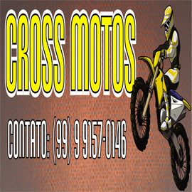Cross Motos